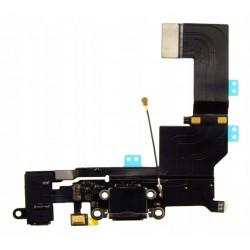Καλώδιο Flex κοννέκτορα φόρτισης για iPhone SE, μαύρο