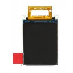 POWERTECH Οθόνη LCD SPPTM-09-LCD για κινητό τηλέφωνο Milly
