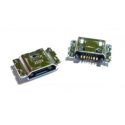 USB κοννέκτορας για Samsung J100 SPSJU-0001