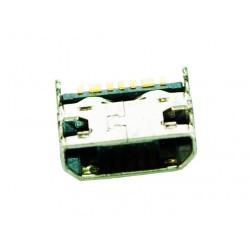 USB κοννέκτορας για Samsung Core Prime