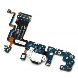 Καλώδιο Flex κοννέκτορα φόρτισης για Samsung  S9 Plus