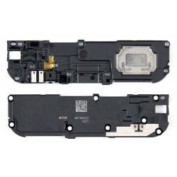 Μεγάφωνο (Buzzer) SPXN7-0002 για Xiaomi Redmi Note 7