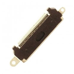 System socket - iPhone 3G/3GS