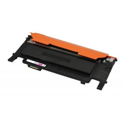 Συμβατό Toner για Samsung, universal, CLT-4072/4092, 1K, Magenta
