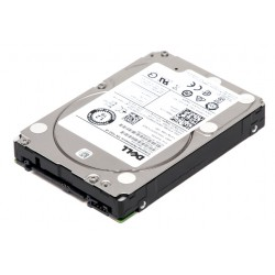 "DELL used SAS HDD ST1200MM0088, 1.2TB, 10K RPM, 6Gb/s, 2.5"""