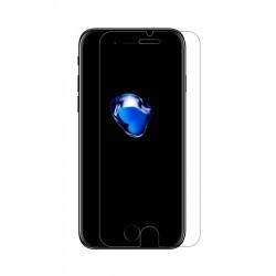 POWERTECH Tempered Glass 9H(0.33MM), για iphone 8 Plus