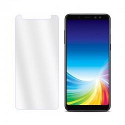 POWERTECH Tempered Glass 9H(0.33MM), για Samsung A8 2018 (A530F)