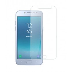 POWERTECH Tempered Glass 9H(0.33MM), για Samsung J2 Pro 2018 (SM-J250F)