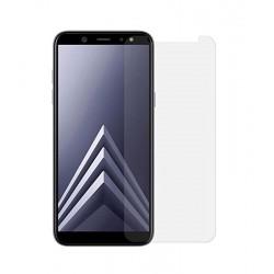 POWERTECH Tempered Glass 9H(0.33MM) για Samsung A6 2018 (SM-A600)