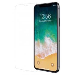 POWERTECH Tempered Glass 9H(0.33MM) για iPhone XS