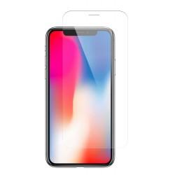 POWERTECH Tempered Glass 9H(0.33MM) για iPhone XR
