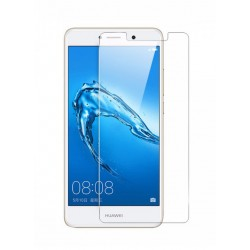 POWERTECH Tempered Glass 9H(0.33MM) για Huawei Y7 & Y7 Prime (2018)