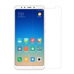 POWERTECH Tempered Glass 9H(0.33MM), για Xiaomi Redmi Note 5 Plus