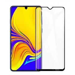 POWERTECH Tempered Glass 5D Full Glue, Samsung A20/A30(S)/A50(S) 2019