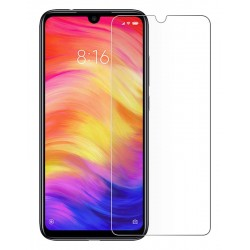 POWERTECH Tempered Glass 9H(0.33MM), για Xiaomi Redmi Note 7/7 Pro/7S