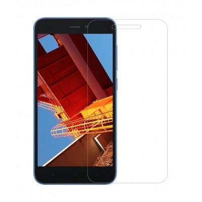 POWERTECH Tempered Glass 9H(0.33MM), για Xiaomi Redmi Go