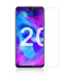 POWERTECH Tempered Glass 9H(0.33MM) για Honor 20 Lite