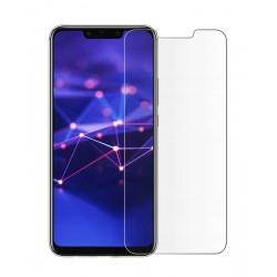 POWERTECH Tempered Glass 9H(0.33MM) για Huawei Mate 20 Lite