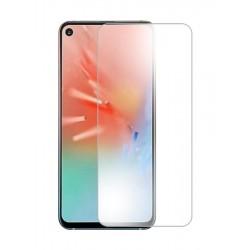 POWERTECH Tempered Glass 9H(0.33MM) για Samsung A60 SM-A606F/DS