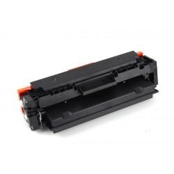 Συμβατό Toner για HP, CF413X, Magenta, 5K
