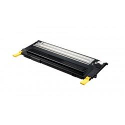 Συμβατό Toner για Samsung, CLT-Y4072S, Yellow, 1K