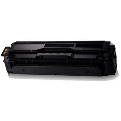 Συμβατό Toner TON-CS504BK για SAMSUNG, CLT-K504S, Black, 2.5K