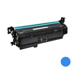 Συμβατό Toner για HP, CF361X, Cyan, 9.5K