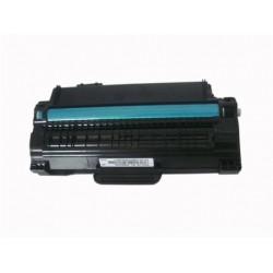Συμβατό Toner TON-SCX4623H για Samsung, MLT-D1052L, Black, 2.5K