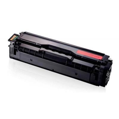 Συμβατό Toner για Samsung, CLT-M504S, Magenta, 1.8K