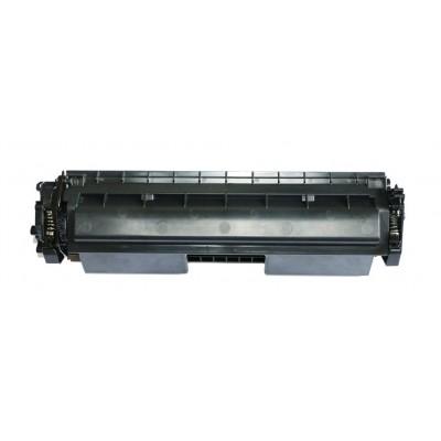 Συμβατό Toner για HP, CF230X, χωρίς chip, Black, 3.5K