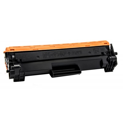 Συμβατό Toner για HP, CF244X, CF244A, 2K, μαύρο