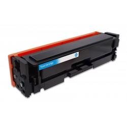 Συμβατό Toner για HP, CF541X, 2.5K, Cyan
