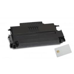 Συμβατό Toner για Ricoh SP1000, Black, 4K