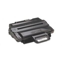Συμβατό Toner για Xerox, 106R01374, Black, 5K