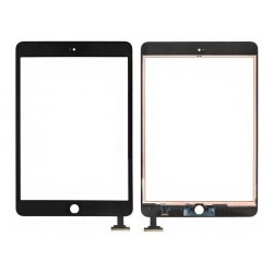 Touch Panel - Digitizer High Copy for iPad Mini 2, Black
