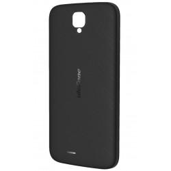 ULEFONE Battery Cover για Smartphone U007, Black