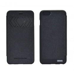 MERCURY Θήκη WOW Bumper για iPhone 7 Plus, Black