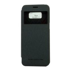 MERCURY Θήκη WOW Bumper για Samsung S8 Plus, Gray