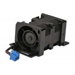 DELL used CPU Cooling Fan Assembly WW2YY for R610