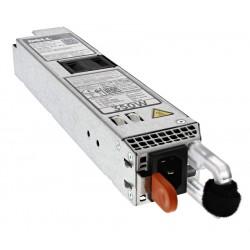 DELL used PSU Y8Y65B για Dell Poweredge R320/R420, 350W