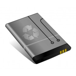 LEAGOO Μπαταρία αντικατάστασης για Smarphone Z3C