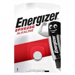 ENERGIZER EPX625G PHOTO ALKALINE COIN