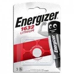 ENERGIZER CR1632 FSB1 LITHIUM COIN