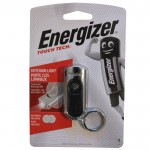 ENERGIZER TOUCH TECH KEYCHAIN LIGHT