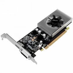 PNY GeForce GT 1030 2GB / GF1030GTLF2GEPB