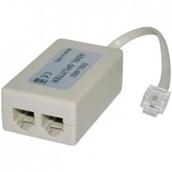 ADSLF002/DSL-002  SPLITTER PSTN
