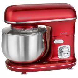 KM 6010 CB Kneading machine red 5L 1100W