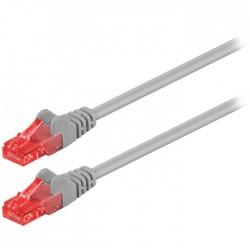 UTP-6003/20 CAT 6 UTP CABLE