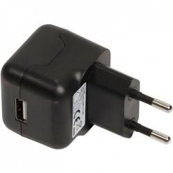 VLMB 11955B USB AC charger