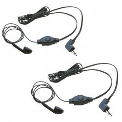 COBRA-EBM Mono headset
